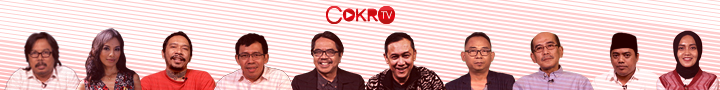 Header Cokrotv
